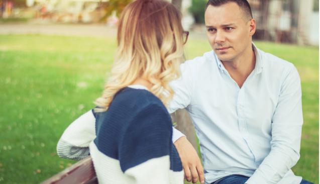 Birisi Sizden Borç İstediğinde Hayır Diyebiliyor Musunuz?