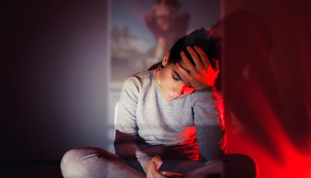 Ufak Değişimlerle Hayatınızı Değiştirin