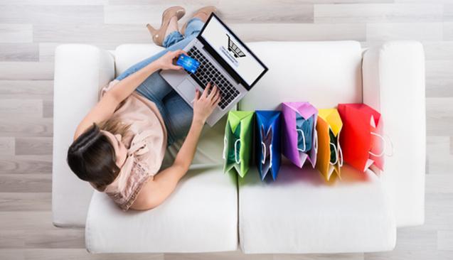 İnternetten Alışveriş Yaparken Bunlara Dikkat!