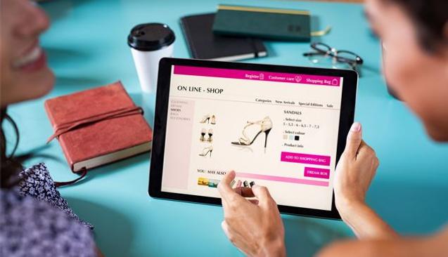 Satın Almadan Önce Müşteri Yorumlarını En Çok Okuyan Ülkeyiz
