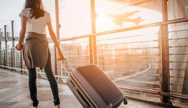 Seyahate Çıkmadan Önce Uyulması Gereken 7 Altın Kural