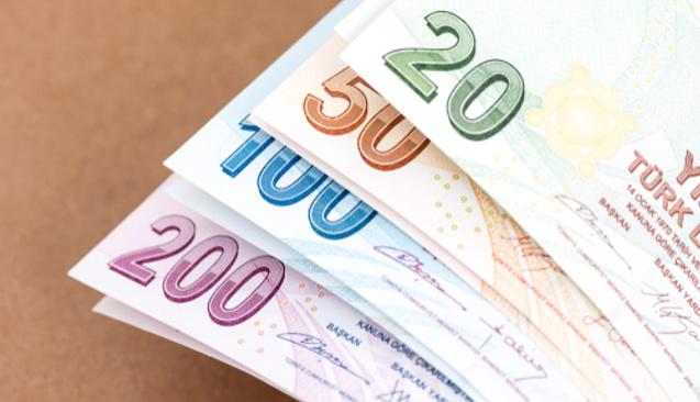 Kıdem Tazminatı Tavan Fiyatı 6.699 Lira Oldu