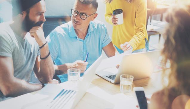 Ulaşım Sektöründeki Startuplar İçin Yeni Bir Girişim Sermayesi Fonu