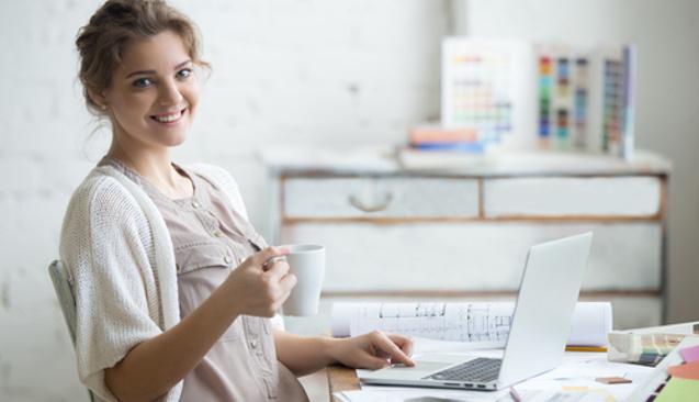 İş Sahipleri, İş Kuracaklar Neden Planlama Yapmalı?