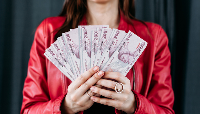 Para İle İlgili Değiştirmemiz Gereken 5 Algı