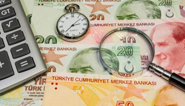 Müjde! EFT ve HAVALE Ücretleri Düştü, Banka Komisyon Oranları Azaldı