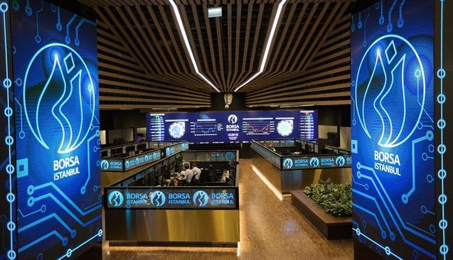 Borsa İstanbul Halka Arza Hazırlanıyor