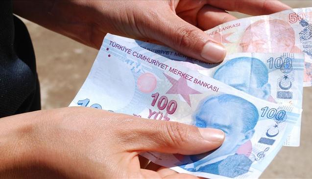 Pişmanlık Şekeri: Para İle İlgili Pişmanlıklarınızı Yok Edelim