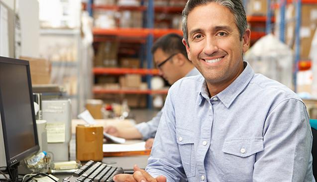 Çalışan Başına Yılda 5.000 TL Tasarruf Etmenin Yolu
