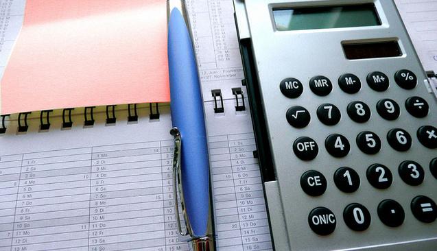 Kredi Notu Finansal Hayatın Merkezinde