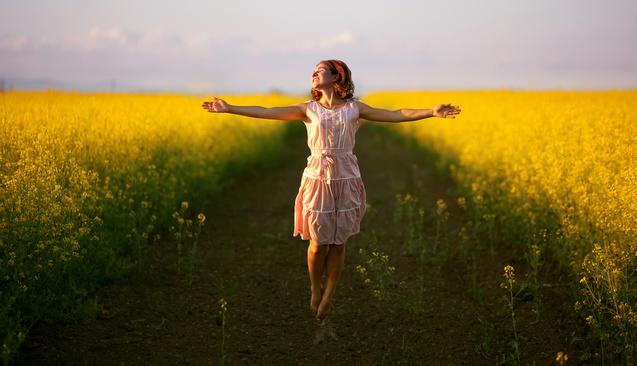 Hayat Boyu Pişman Olmamak İçin Bu 5 Şeye Dikkat!