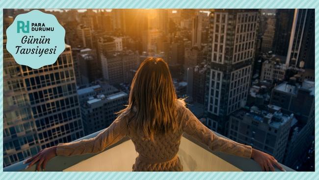 Zenginliğe ulaşmak için değiştirmeniz gereken düşünceler!