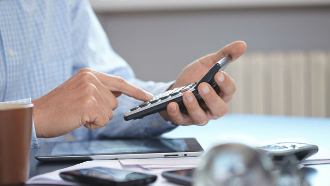Bankadan kredi çekilip birikim yapılır mı?