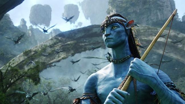 Türk tasarımcı 'Avatar' ile finale kaldı
