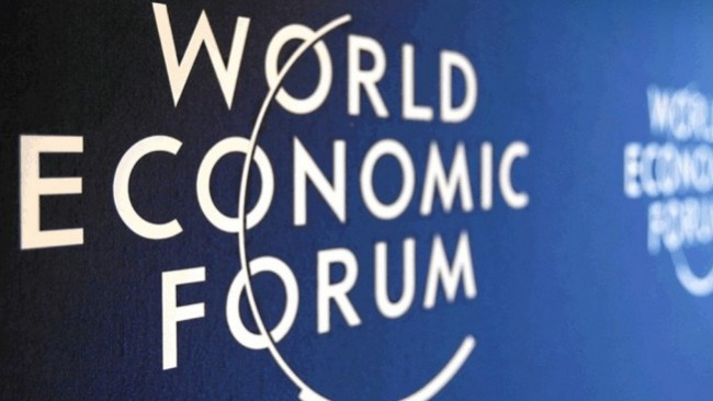 Dünya Ekonomik Forumu için gözler Davos'ta!