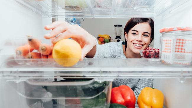 İsrafa neden olmamak için buzdolabına koymamanız gerekenler listesi!