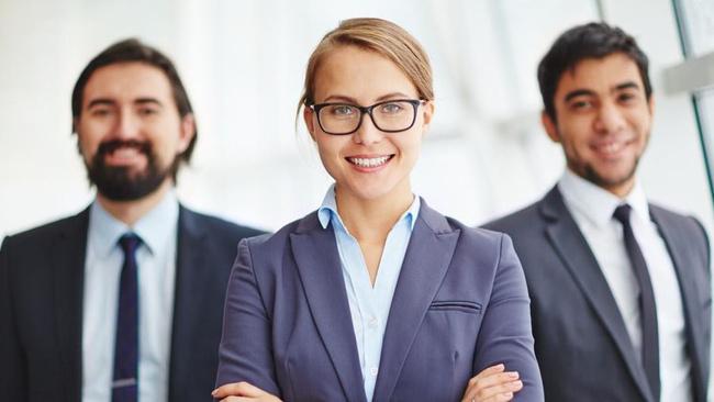 Kariyerinizde ilerlerken bu yanlışlardan kaçının!