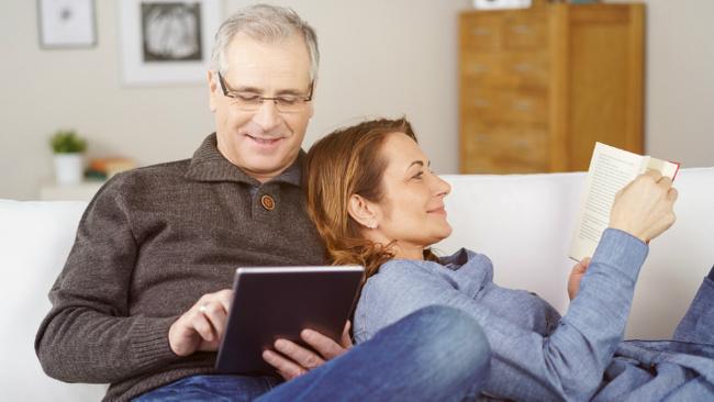Erken emeklilikle ilgili merak edilen sorulara cevaplar!