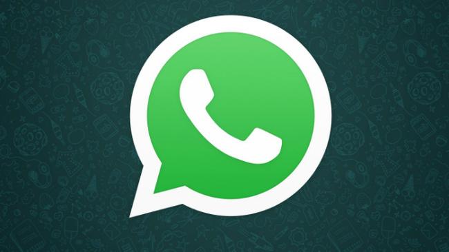 Whatsapp'a çok konuşulacak bir özellik daha geliyor!