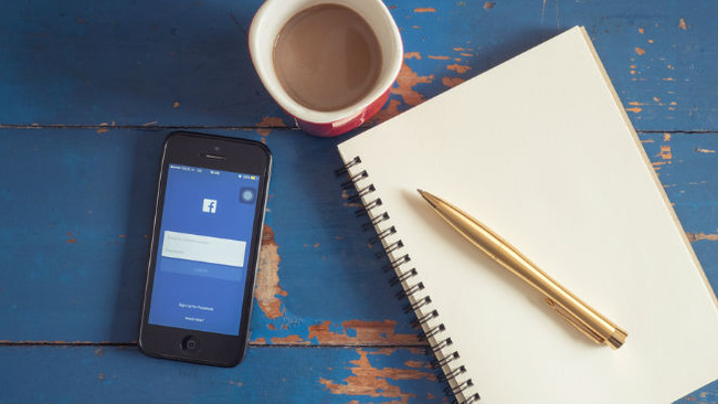 Facebook üzerinden uluslararası para transferi yakında mümkün