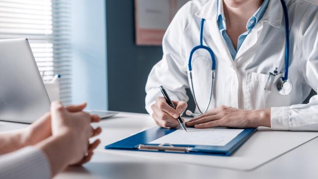 Evde yapabileceğiniz maliyetsiz sağlık testi!