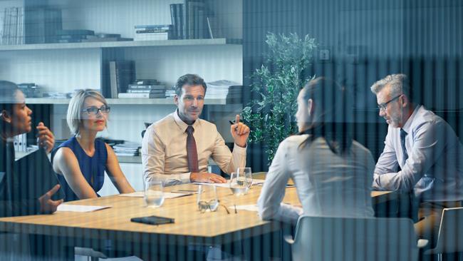 Üretken insanların yaptıkları 6 akıllıca şey
