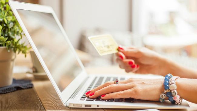 Kartlarınızın internet alışverişine kapanmaması için ne yapmalısınız?