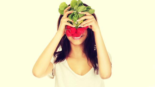 Metabolizmayı hızlandırmak için baharın sunduğu fırsatlar!