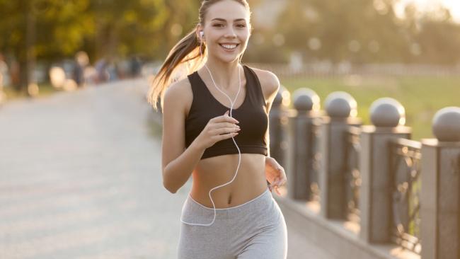 Egzersiz yapmanın beyninize 7 ilginç etkisi