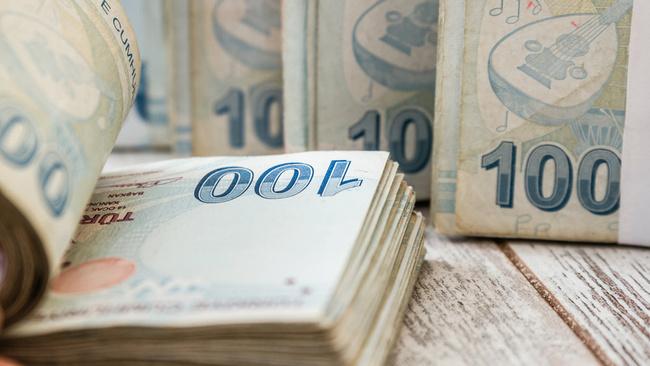Vergi beyannamesini henüz vermeyenlere müjde!