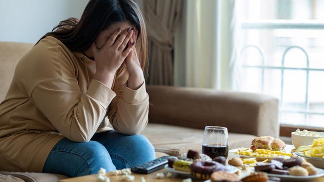 Pişmanlık sandığını boşaltmaya var mısınız?