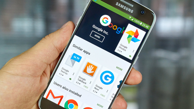 Cep telefonu uygulamalarından tasarruf için müthiş fırsat