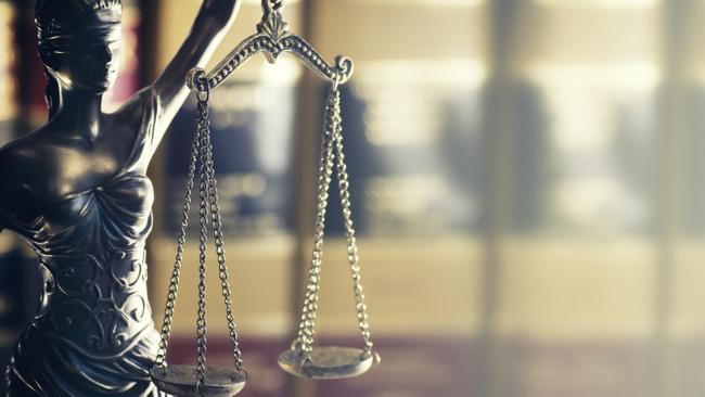 Hukuk hayatın her alanında…