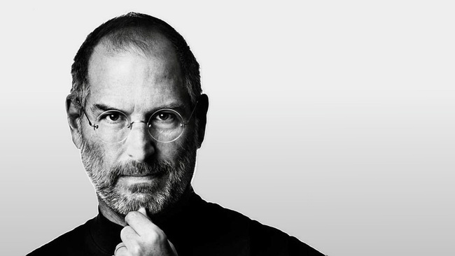 Steve Jobs'un ilham veren 10 sözü