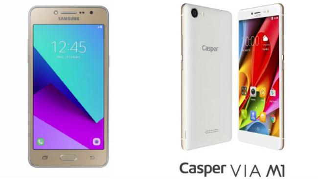 1000 liradan ucuza alabileceğiniz 10 akıllı telefon