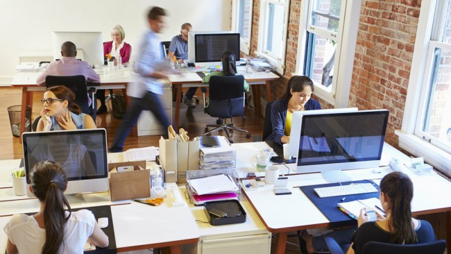 Çalışana yıllık izin müjdesi