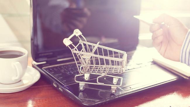 Ünlü alışveriş sitesi 500 kişiyi işe alacak
