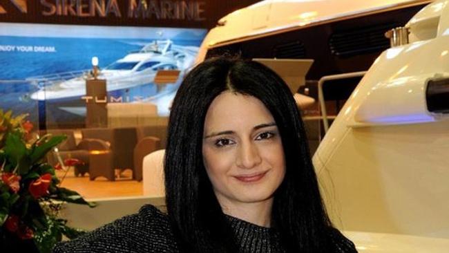 Türkiye'nin en genç zenginleri