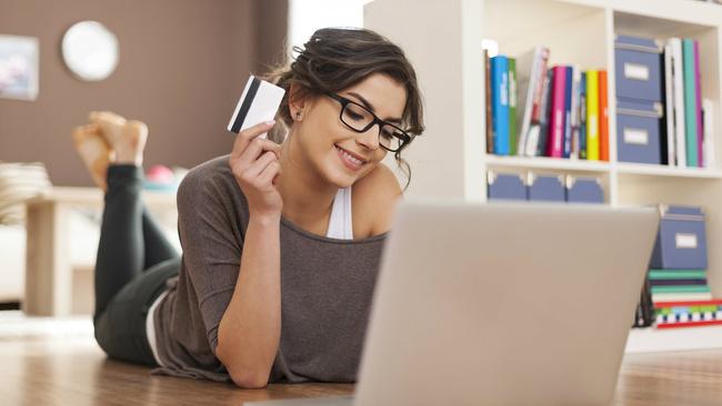 Kredi kartı ekstrenizin ne kadarını ödüyorsunuz?