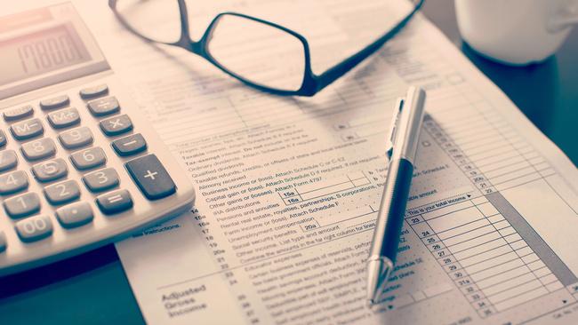 Yeni vergi borcu yapılandırmasıyla ilgili detaylar