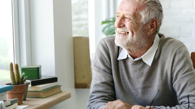 Emekli aylığının çalıştıkça azalmaması için 3 seçenek!