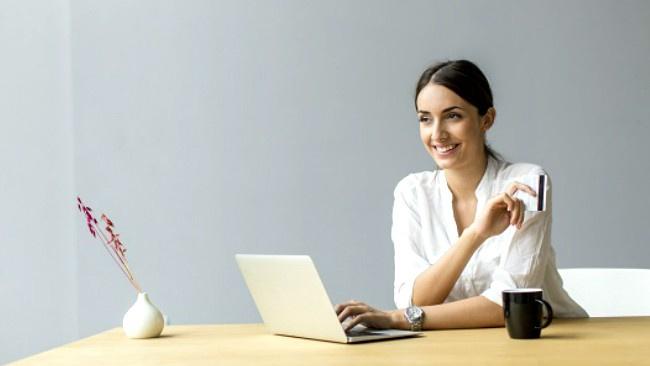 E-ticaret işinde ayakta kalmak için 7 tüyo!