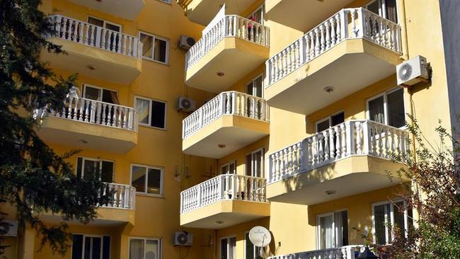 Ev kirası bütçemizin ne kadar olmalı?