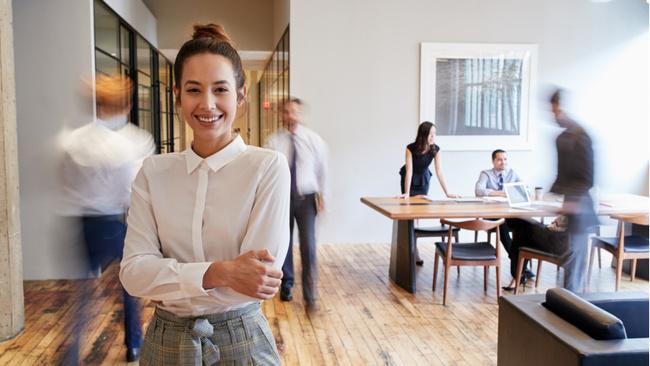 İş yerinde zihinsel refah için 5 öneri!
