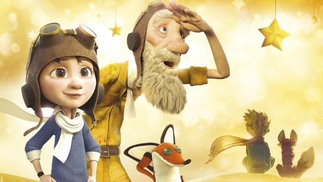 Her yaştan çocuğun izlemesi gereken klasik filmler