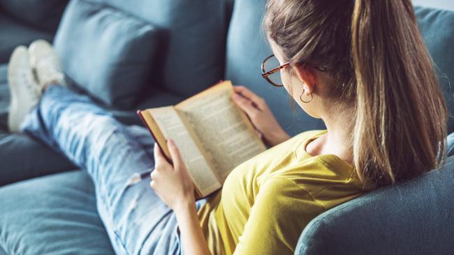 Kitap okumanın yaşam süresine ve beyine şaşırtan etkisi!