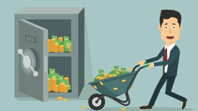 Paranızı hangi yatırım aracıyla değerlendiriyorsunuz?