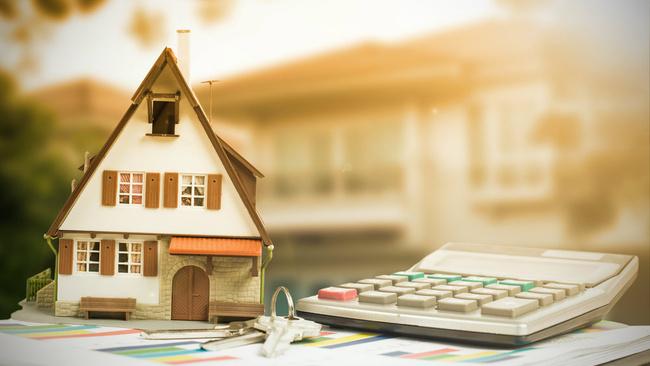 Bina alıp satmak, kiraya vermek için EKB şart oldu