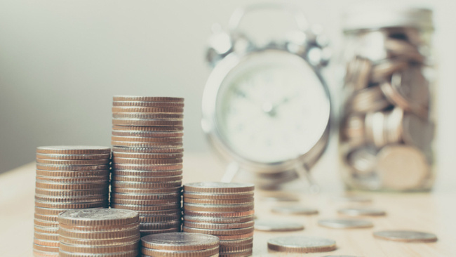 Az parayla nasıl yatırım yapılır?