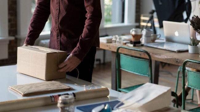 E-Ticaret yapmak isteyenler ürün teslimatında nelere dikkat etmeli?